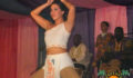 Belize Dance Company Baltazar Fundraiser-13 (Photo 39 of 51 photo(s)).