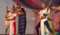 Belize Dance Company Baltazar Fundraiser-15 (Photo 37 of 51 photo(s)).
