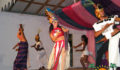 Belize Dance Company Baltazar Fundraiser-17 (Photo 35 of 51 photo(s)).