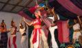 Belize Dance Company Baltazar Fundraiser-18 (Photo 34 of 51 photo(s)).