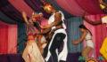 Belize Dance Company Baltazar Fundraiser-19 (Photo 33 of 51 photo(s)).