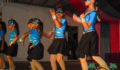 Belize Dance Company Baltazar Fundraiser-2 (Photo 50 of 51 photo(s)).