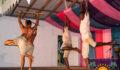 Belize Dance Company Baltazar Fundraiser-21 (Photo 31 of 51 photo(s)).