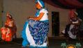 Belize Dance Company Baltazar Fundraiser-23 (Photo 29 of 51 photo(s)).