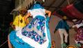 Belize Dance Company Baltazar Fundraiser-24 (Photo 28 of 51 photo(s)).