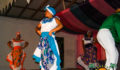 Belize Dance Company Baltazar Fundraiser-25 (Photo 27 of 51 photo(s)).