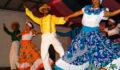 Belize Dance Company Baltazar Fundraiser-26 (Photo 26 of 51 photo(s)).