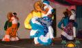 Belize Dance Company Baltazar Fundraiser-27 (Photo 25 of 51 photo(s)).