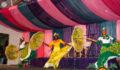 Belize Dance Company Baltazar Fundraiser-28 (Photo 24 of 51 photo(s)).