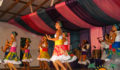 Belize Dance Company Baltazar Fundraiser-3 (Photo 49 of 51 photo(s)).