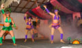Belize Dance Company Baltazar Fundraiser-30 (Photo 22 of 51 photo(s)).