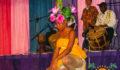 Belize Dance Company Baltazar Fundraiser-32 (Photo 20 of 51 photo(s)).