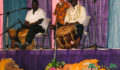 Belize Dance Company Baltazar Fundraiser-33 (Photo 19 of 51 photo(s)).