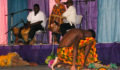 Belize Dance Company Baltazar Fundraiser-34 (Photo 18 of 51 photo(s)).