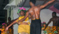 Belize Dance Company Baltazar Fundraiser-36 (Photo 16 of 51 photo(s)).