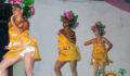 Belize Dance Company Baltazar Fundraiser-37 (Photo 15 of 51 photo(s)).