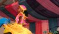 Belize Dance Company Baltazar Fundraiser-38 (Photo 14 of 51 photo(s)).