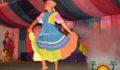 Belize Dance Company Baltazar Fundraiser-39 (Photo 13 of 51 photo(s)).