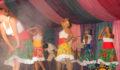 Belize Dance Company Baltazar Fundraiser-4 (Photo 48 of 51 photo(s)).