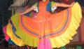 Belize Dance Company Baltazar Fundraiser-40 (Photo 12 of 51 photo(s)).