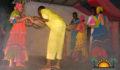 Belize Dance Company Baltazar Fundraiser-41 (Photo 11 of 51 photo(s)).