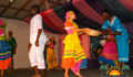 Belize Dance Company Baltazar Fundraiser-43 (Photo 9 of 51 photo(s)).