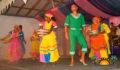 Belize Dance Company Baltazar Fundraiser-44 (Photo 8 of 51 photo(s)).