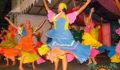 Belize Dance Company Baltazar Fundraiser-45 (Photo 7 of 51 photo(s)).