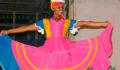 Belize Dance Company Baltazar Fundraiser-47 (Photo 5 of 51 photo(s)).