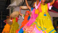 Belize Dance Company Baltazar Fundraiser-48 (Photo 4 of 51 photo(s)).