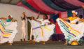 Belize Dance Company Baltazar Fundraiser-49 (Photo 3 of 51 photo(s)).