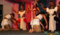 Belize Dance Company Baltazar Fundraiser-6 (Photo 46 of 51 photo(s)).