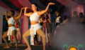 Belize Dance Company Baltazar Fundraiser-7 (Photo 45 of 51 photo(s)).