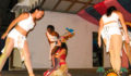 Belize Dance Company Baltazar Fundraiser-8 (Photo 44 of 51 photo(s)).