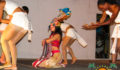 Belize Dance Company Baltazar Fundraiser-9 (Photo 43 of 51 photo(s)).