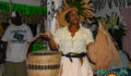 Black and White Garifuna Cultural Bar-12 (Photo 12 of 24 photo(s)).