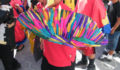 Children's Day 2012 (8) (Photo 9 of 18 photo(s)).