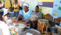 Garifuna Awareness Day celebrated in San Pedro (16) (Photo 5 of 21 photo(s)).