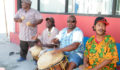 Garifuna Awareness Day celebrated in San Pedro (21) (Photo 1 of 21 photo(s)).
