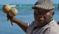 Garifuna Settlement Day (1) (Photo 23 of 25 photo(s)).