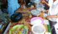 Garifuna Settlement Day (10) (Photo 14 of 25 photo(s)).