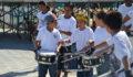 Garifuna Settlement Day (Photo 24 of 25 photo(s)).