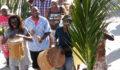 Garifuna Settlement Day (13) (Photo 11 of 25 photo(s)).