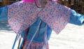Garifuna Settlement Day (15) (Photo 9 of 25 photo(s)).