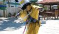 Garifuna Settlement Day (16) (Photo 8 of 25 photo(s)).