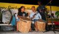 Garifuna Settlement Day (19) (Photo 5 of 25 photo(s)).