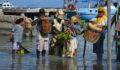 Garifuna Settlement Day (2) (Photo 22 of 25 photo(s)).