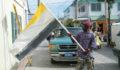 Garifuna Settlement Day (21) (Photo 3 of 25 photo(s)).