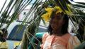 Garifuna Settlement Day (22) (Photo 2 of 25 photo(s)).