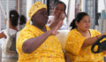 Garifuna Settlement Day (23) (Photo 1 of 25 photo(s)).